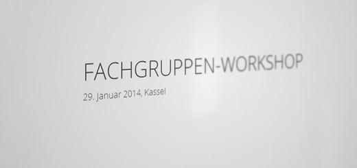 29. Januar 2014, Kassel