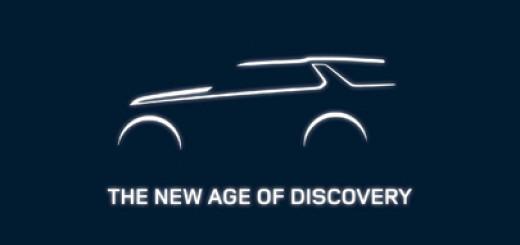 Land Rover's Konzept der transparenten Motorhaube