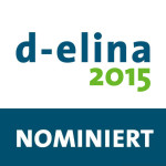 150113_delina_Nominee