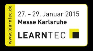 Learntec2015