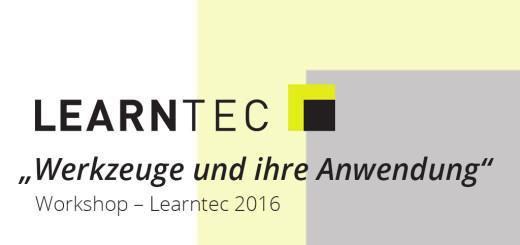 beitragsbild_learntec2016