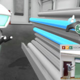 Kick-Off_Beitragsbild