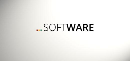 software ag schulungen