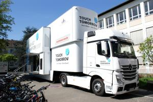 TouchTomorrow_Truck_5