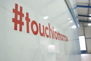 TouchTomorrow_Truck_6