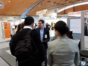 2015_learntec_2015_learntec_Dominic Fehling und Besucher