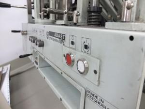 DSF9854 k
